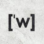 en.wiktionary.org